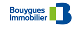 Bouygues Immobilier Polyexpert Environnement